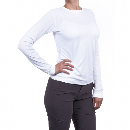 MG 8261 5CS20061140S Camiseta Thermal Blanco 450x450 - Camiseta Thermal