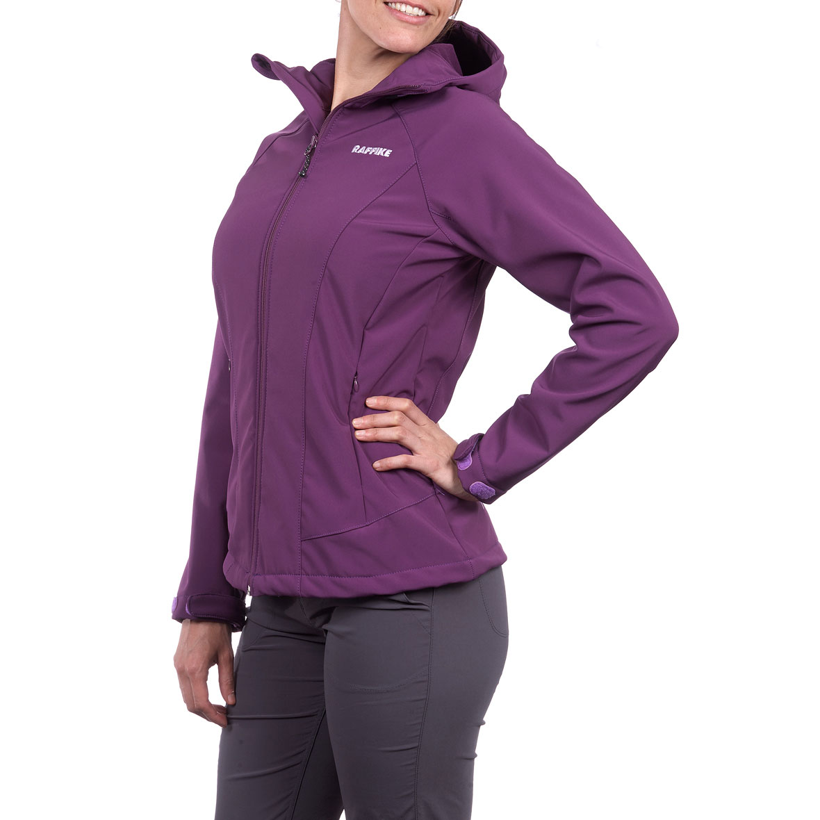 MG 8291 5SO50221210M Campera Absolut Violeta - Campera Absolut