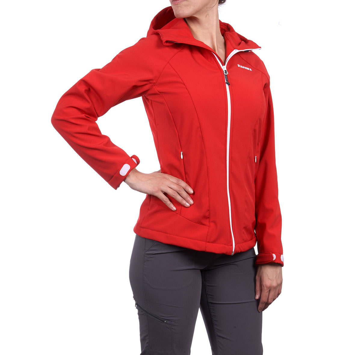 MG 8299 5SO50221030M Campera Absolut Rojo - Campera Absolut