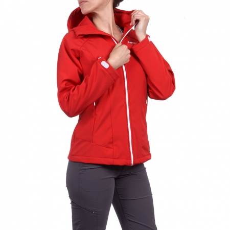 MG 8301 5SO50221030M Campera Absolut Rojo 450x450 - Campera Absolut