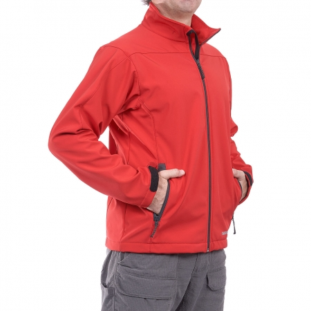 MG 8556 4 5SO50171030M Campera Ciclon Rojo  450x450 - Campera Ciclon