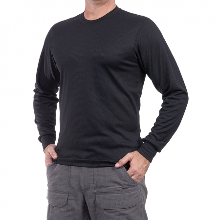 MG 8630 5CS20041010M Camiseta Thermal Negro 450x450 - Camiseta Thermal