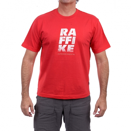 MG 8762 5RE20151030M Adventure T Shirt Trekking Rojo 450x450 - Adventure T-Shirts