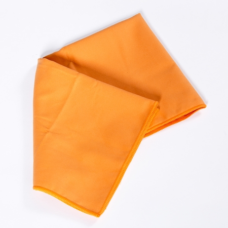 MG 0951 5TO7001165SC Cool Towell Naranja  450x450 - Cool Towel