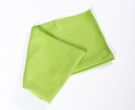 MG 0952 5TO7001151SC Cool Towell Lima  450x367 - Cool Towel